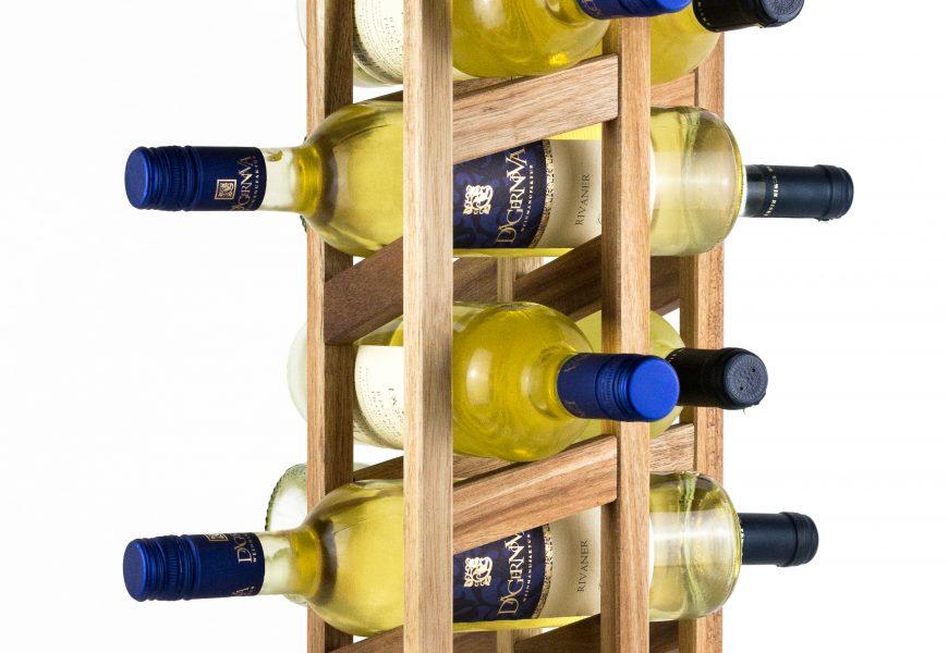 Weinliebhaber aufgepasst!