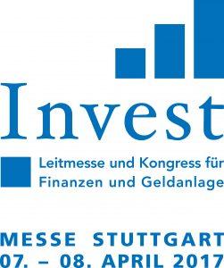 logo Invest 2017 weiß