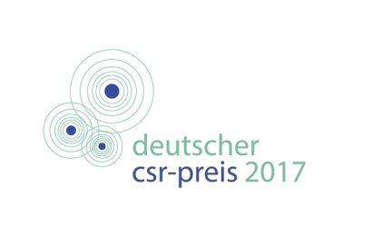Das Podium für gesellschaftliche Verantwortung: CSR-Forum 2017 – Ein Rückblick
