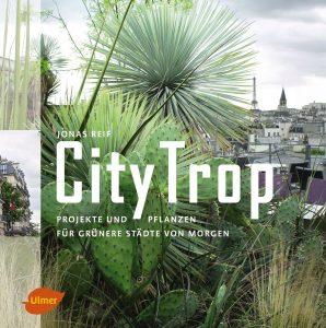 CityTrop Foto: Ulmer Verlag