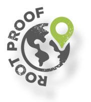 RootProof-Logo