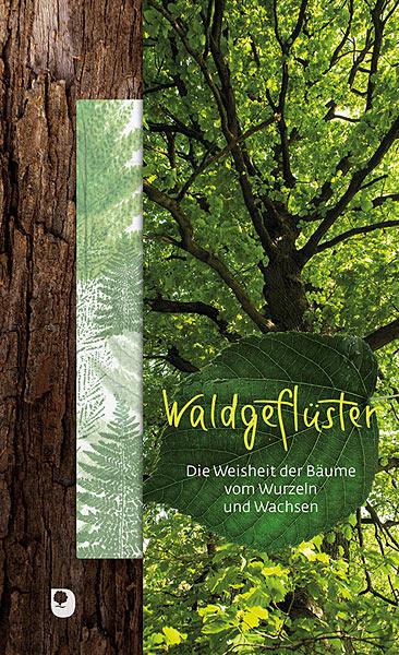 Waldgeflüster, Verlag am Eschenbach