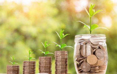 Weltspartag 2019: Nachhaltig Geld sparen für die Zukunft