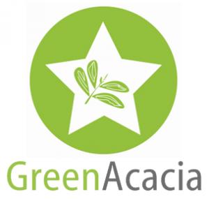 GreenAcacia