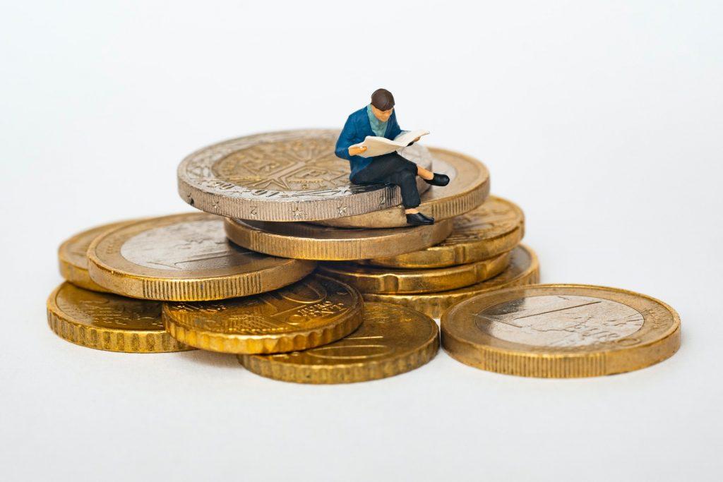 Wertpapier, GreenBonds, Aktien, Wertpapierdepots